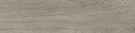 Tahoe Grey Wood Effect Floor 14.6x59.3.