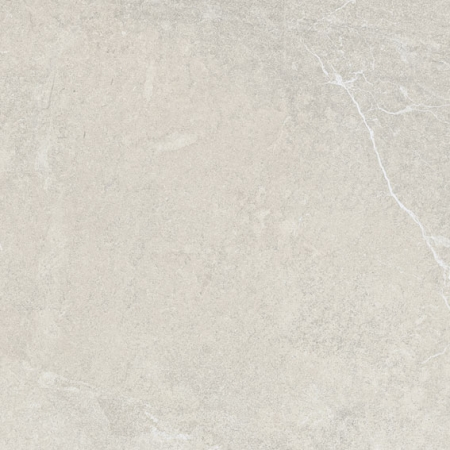 Trek Pearl Floor Tile 45x45cm