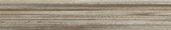 Woodstock Wood Effect Floor Tile 20x114