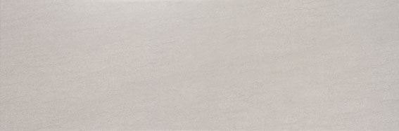 Zeppelin Acero Wall Tile 28x85cm