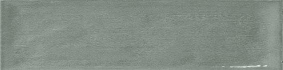 Belvedere Cedar Wall Tile 10x30