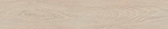 Cherokee Cream Wood Effect Floor Tile 20x114
