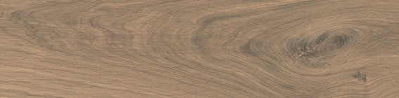 Fiordo Roble Wood Effect Floor Tile 14,6x59,3cm