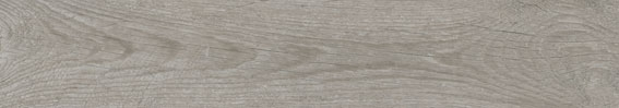 Kansas Grey Wood Effect Floor Tile 20x114