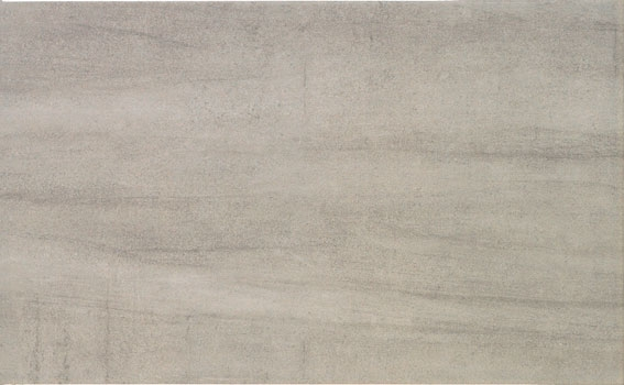 Madiba Ceniza Wall Tile 25x40