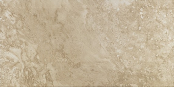 Maximal Natural Floor Tile 30x60