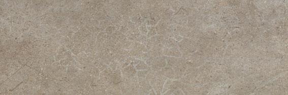 Monza Graphite Wall Tile 28x85