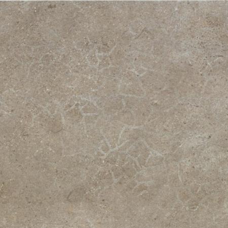 Monza Graphite Floor Tile 79x79