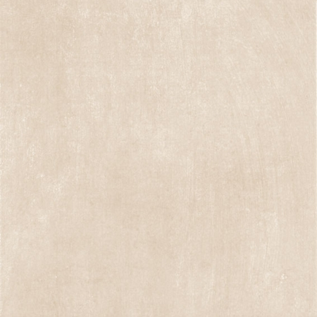 Newport Perla Floor Tile