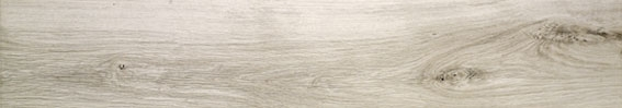 Oregon Gris Wood Effect Floor Tile 20x114