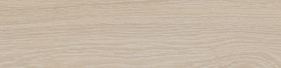 Provenza Cream Wood Effect Floor Tile 14.6x59.3