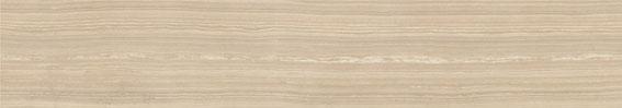 Reno Beige Wood Effect Floor Tile 20x114