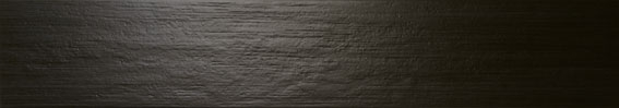 Rotterdam Black Wood Effect Floor Tile 20x114