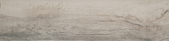 Saloon Grey Wood Effect Floor Tile 14.6x59.3