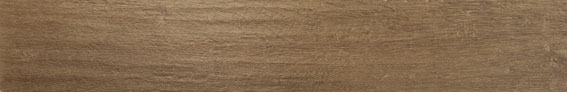 Sweden Nogal Wood Effect Floor Tile 20x114