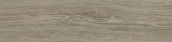 Cherokee Tortola Wood Effect Floor Tile 20x114