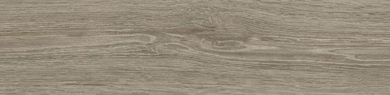 Tahoe Tortola Wood Effect Floor Tile 14.6x59.3