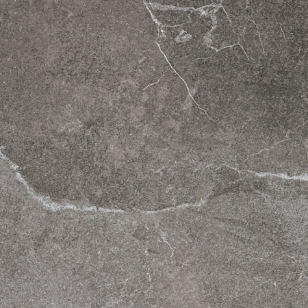 Trek Graphite Floor Tile 45x45cm