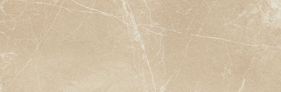 Arles Cream Wall Tile 28x85cm