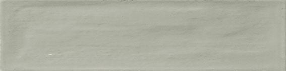 Belvedere Whisper Sage Wall Tile 10x30