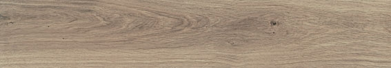 Copenhague Antico Wood Effect Floor Tile 20x114