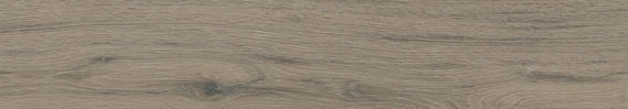 Kansas Tortola Wood Effect Floor Tile 20x114