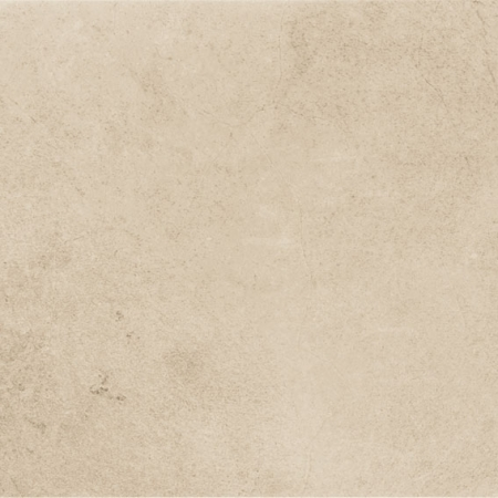 Monza Cream Floor Tile 79x79