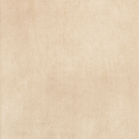 Newport Beige Floor Tile