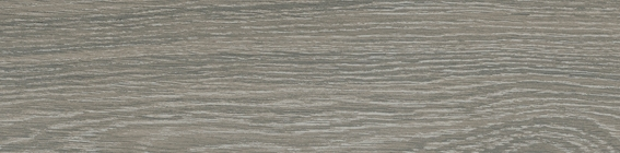 Provenza Grey Wood Effect Floor Tile 14.6x59.3
