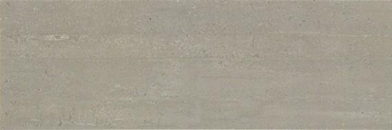 Regent Gris Wall Tile 20x60