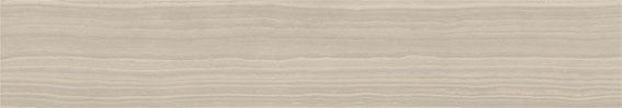 Reno Bone Wood Effect Floor Tile 20x114cm