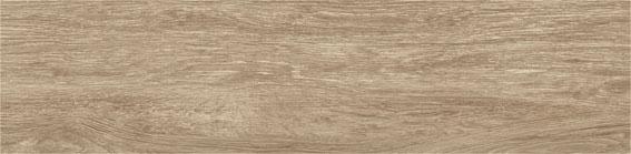 Tahoe Beige Wood Effect Floor Tile 14.6x59.3