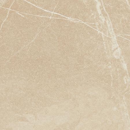 Trek Cream Floor Tile 45x45cm