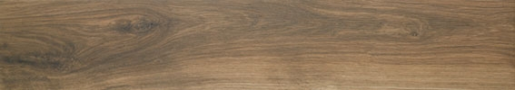 Canada Roble Wood Effect Floor Tile 15x90cm