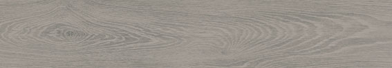 Cherokee Grey Wood Effect Floor Tile 20x114