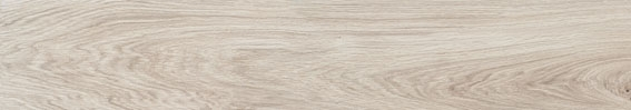 Copenhague Gris Wood Effect Floor Tile 20x114
