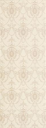 Villandry Ivory Wall Tile 25x75cm