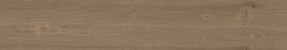 Kansas Nogal Wood Effect Floor Tile 20x114