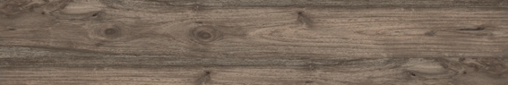Lacrosse Antico Wood Effect Floor Tile 20x114