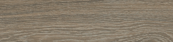 Provenza Tortola Wood Effect Floor Tile 14.6x59.3