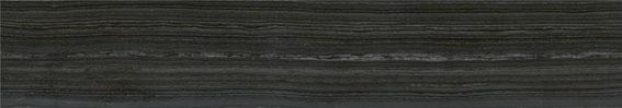 Reno Graphite Wood Effect Floor Tile 20x114