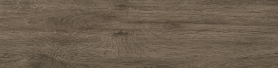 Tahoe Brown Wood Effect Floor Tile 14.6x59.3