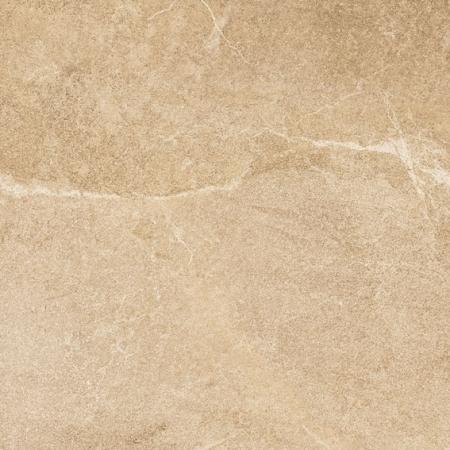 Trek Honey Floor Tile 45x45cm