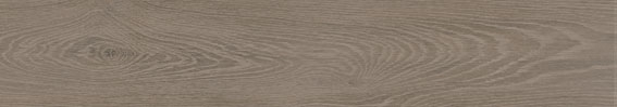 Cherokee Brown Wood Effect Floor Tile 20x114