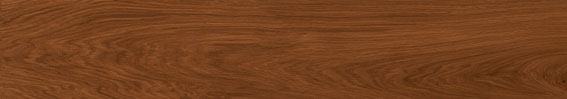 Copenhague Cerezo Wood Effect Floor Tile 20x114