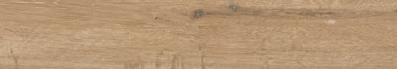 Kansas Roble Wood Effect Floor Tile 20x114