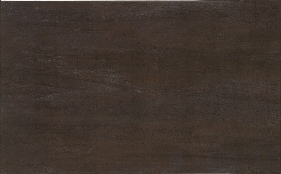 Madiba Choco Wall Tile 25x40