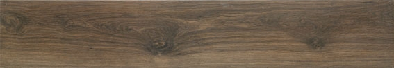 Oregon Wengue Wood Effect Floor Tile 20x114