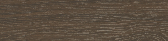 Provenza Brown Wood Effect Floor Tile 14.6x59.3