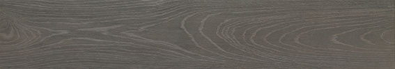 Cherokee Graphite Wood Effect Floor Tile 20x114